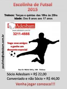 9b4ec497e86142d696197bbc47a7d379_1_Cartaz+Futsal+2015