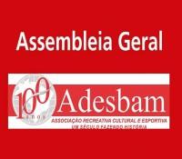 Assembleia Geral aprova as contas , cria fundo Unimed e autoriza venda da sede de Torres.
