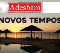 Jornal Adesbam n° 38