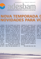 Jornal Adesbam n° 39