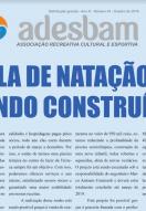 Jornal da Adesbam n° 40