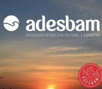 Jornal da Adesbam n° 41