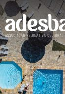 Jornal da Adesbam n° 42